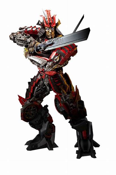Drift Transformers Tlk Render Deviantart Prime Cgi