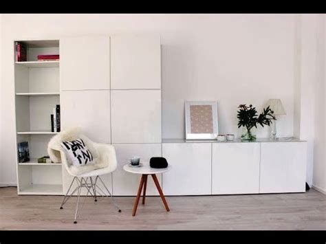 besta ikea türen how to use ikea besta units in home