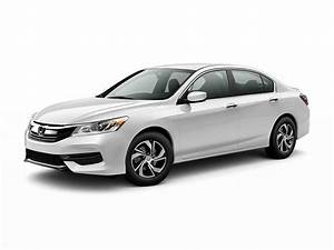New 2017 honda accord price photos reviews safety for Invoice price honda accord 2017