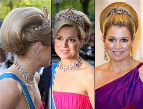 kapsels images  pinterest hair makeup