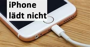 Iphone 6s Induktiv Laden : iphone l dt nicht mehr so geht 39 s wieder ~ A.2002-acura-tl-radio.info Haus und Dekorationen