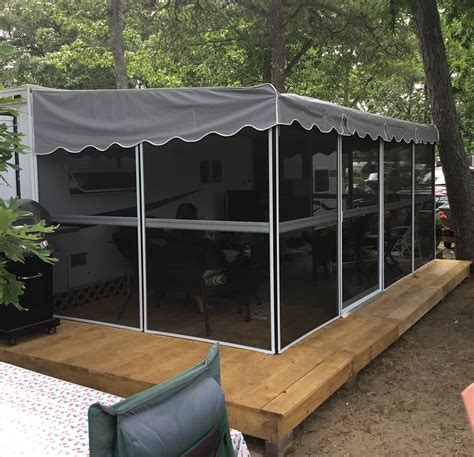 Screens For Porch Enclosure by Patio Screens Patio Mate Screened Enclosure 1 Sliding