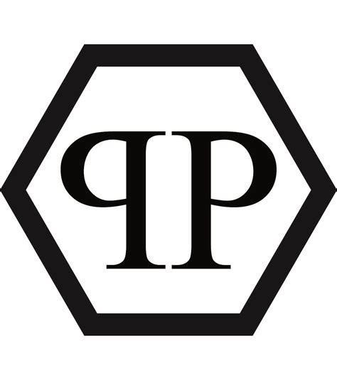 philipp plein logos logos