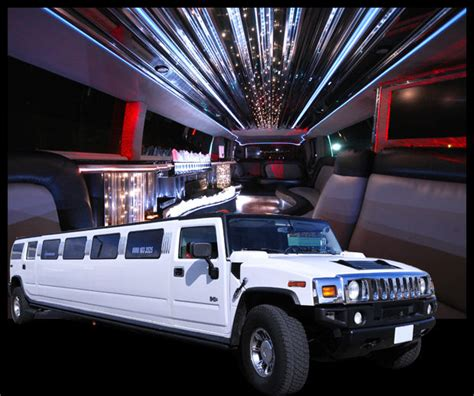 Hummer Limousine Hire by Hummer H3 Limo Hire Hummer Hire Uk Limousine