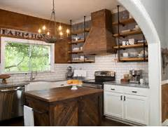 Agreeable Kitchen Cabinets Trends Decoration Ideas Interior Design Styles And Color Schemes For Home Decorating HGTV