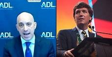 ADL Pushes World Federation of Advertisers to Boycott ...