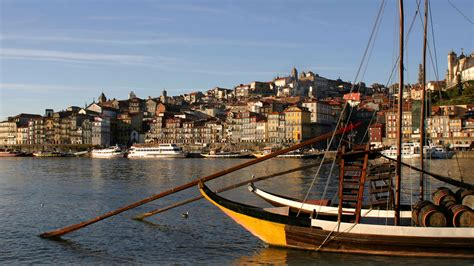 Flight To Porto by Flights To Porto From Stansted Stansted Airport