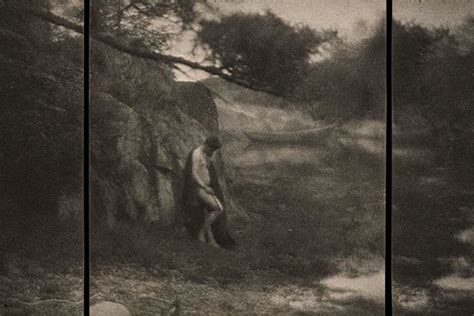 How Did Pictorialism Shape Photography And Photographers