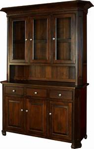 PDF DIY Wood Buffet With Hutch Download top woodworking