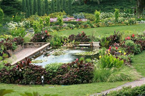 sunken gardens cpeezers