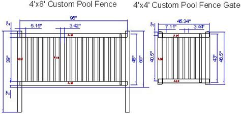 Wainscoting Cost Per Linear Foot by Electric Fence Electric Fence Prices Per Foot