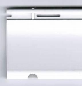 Rolladen Führungsschienen Kunststoff : kunststoff rolladen aus dem rolloscout onlineshop rolloscout internetshop ug ~ Orissabook.com Haus und Dekorationen