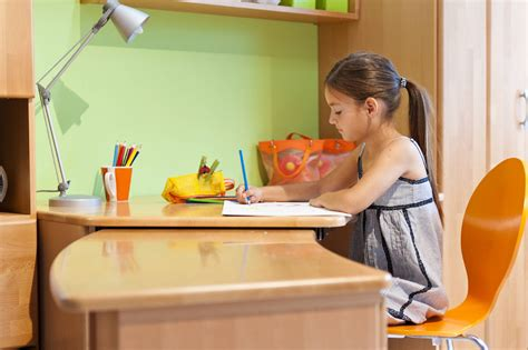 synonyme bureau comment choisir un bureau adapté à votre enfant