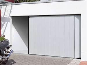 porte de garage sectionnelle pas cher meilleures images With porte de garage sectionnelle jumelé avec crocheter une serrure