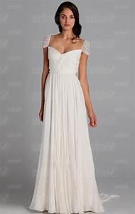 Casual Vintage Wedding Dresses Elegant Casual Wedding Dress 69 About ...