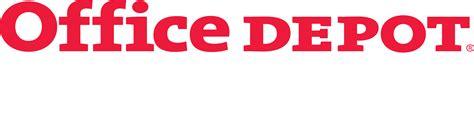 Office Depot U by Nearpod Helping Office Depot S Customers Work Better