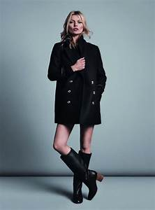 cara delevingne kate moss mango fall winter 2015 2016 With robe militaire femme
