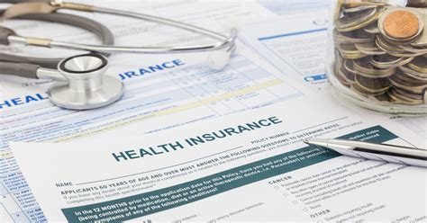 You didn't know until after open enrollment ended on february 15, 2015, that the health care law required you and your household to have health coverage, or you didn't understand how the requirement would impact you. During ACA open enrollment, picking a plan invites new COVID-19 complications   PhillyVoice