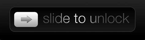 iphone quot slide to unlock quot text in webkit css3 css tricks