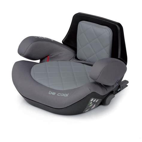 siege auto bebe confort axiss isofix réhausseur voiture isofix bebe confort axiss