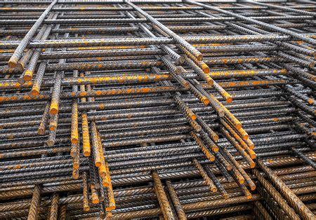 sl mm squares welded mesh reinforcing