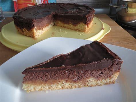 Chefkoch Rezepte Mascarpone Schoko Kuchen Rezepte Chefkoch De
