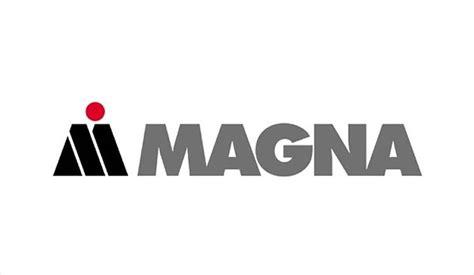 magna targets america magna logo thedetroitbureau com