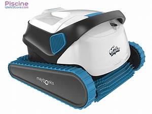 Robot Piscine Electrique : robot piscine dolphin s300 ~ Melissatoandfro.com Idées de Décoration