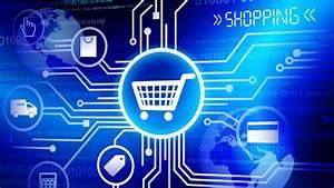 Online Handel Aufbauen : bevh studie mehr online h ndler setzen auf dynamische preise ~ Watch28wear.com Haus und Dekorationen