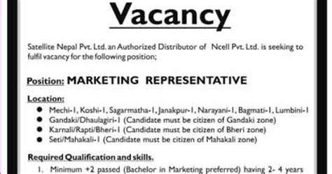 contoh job vacancy application letter  curriculum vitae