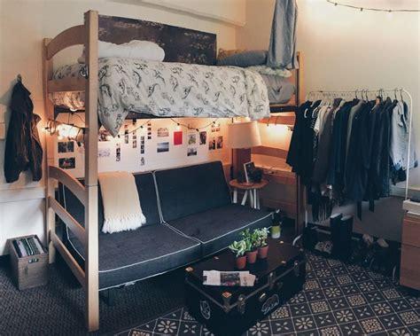 + Best Ideas About Cool Dorm Rooms On Pinterest