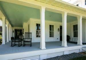 vaulted ceiling house plans a modern farmhouse for sale in carolina hooked on houses