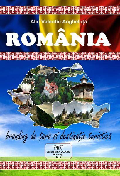 Tara dacilor – trasee la cheie din romania frumoasa. blog de calatorii.