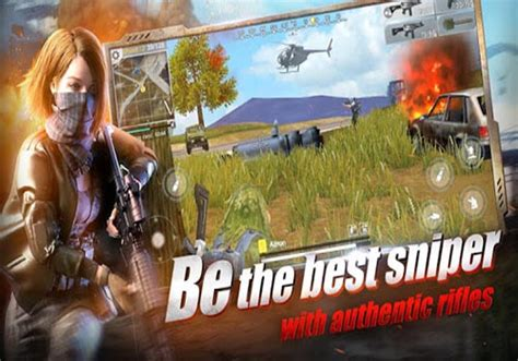 hopeless land fight  survival appplaystore