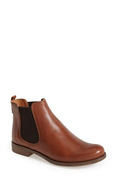 Dune London Paddy Chelsea Boot Women Available