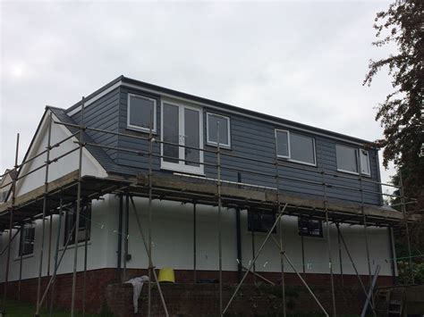 Dormer Loft Conversions Pictures by Flat Roofing Loft Coversions In
