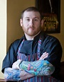 Chef Michael Gottlieb - The Perfect Puree of Napa Valley