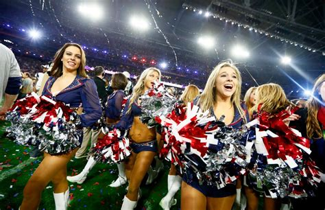 new england patriots cheerleaders music search engine at