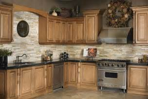 photos of kitchen backsplash tile backsplash with granite countertops