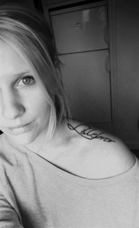 Tattoologist – Page 700