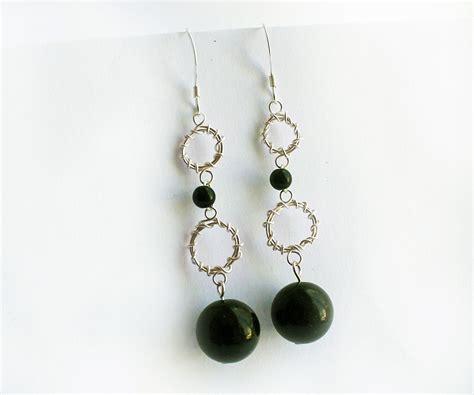 New Gemstone Beads Inspire Amazing Jewelry! Jewelry
