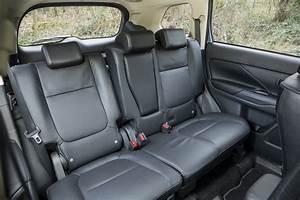 Avis Mitsubishi Outlander : essai de l 39 outlander phev le suv hybride rechargeable de mitsubishi l 39 argus ~ Maxctalentgroup.com Avis de Voitures