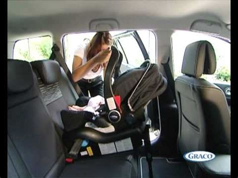 nettoyer sieges auto comment nettoyer siege auto bebe la réponse est sur