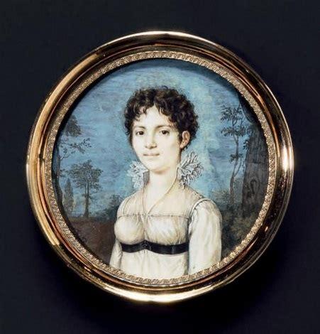 It is the second time that boudot, 28, has been connected to. Portrait de Mademoiselle Delpire, en buste, presque de ...