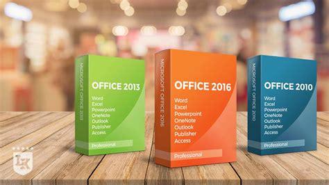 Microsoft Office Gebraucht Kaufen Lizenzking De