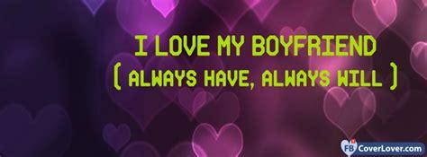 love  boyfriend love  relationship facebook cover