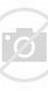 RISE Wrestling Rise 7: Sensation (Video 2018) - IMDb