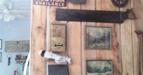 walls   rough cut lumber   mill  added
