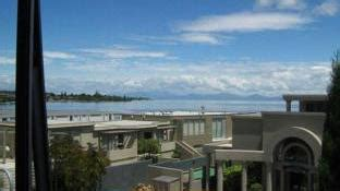 Cheap Price 78% [OFF] Taupo Hotels New Zealand Great Savings And Real Reviews