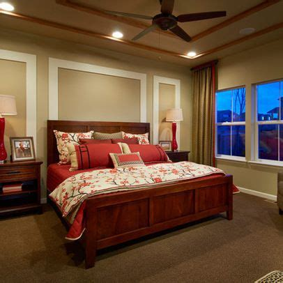 Ryland Homes Pioneer Ridge Models | Home inspirations ...